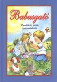 Babusgató /Mondókák, dalok gyermekeknek