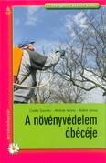A növényvédelem ábécéje (9. kiadás)