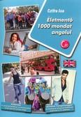 Életmentő 1000 mondat angolul