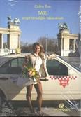 Taxi /Angol társalgás taxisoknak+CD