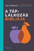 A táplálkozás bibliája
