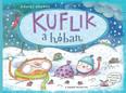 Kuflik a hóban (új kiadás)