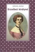 Erzsébet királyné (6. kiadás) /Pöttyös könyvek