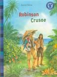 Robinson Crusoe /Klasszikusok