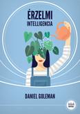 Érzelmi intelligencia (5. kiadás) - Lélek-Kontroll