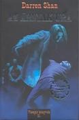 Az árnyak ura /Vámpír könyvek 11. (3.kiadás)
