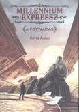 A potyautas /Millennium expressz 1.