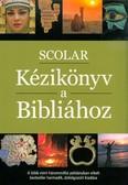 Kézikönyv a bibliához (3. kiadás)