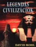Legendás civilizációk