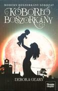 Kóborló boszorkány /Modern boszorkány sorozat
