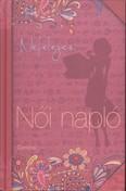 Nefelejcs - Női napló