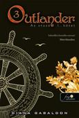 Outlander 3. - Az utazó 1-2.