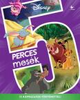 Disney - 5 perces mesék