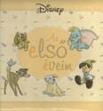 Disney - Az első éveim (új kiadás)
