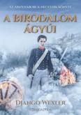 A birodalom ágyúi - Árnyháborúk IV.
