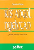 Kis angol nyelvtan (19. kiadás)