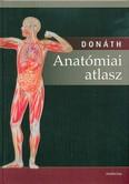 Anatómiai atlasz (2018-as kiadás)