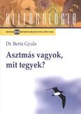 Asztmás vagyok, mit tegyek? /Allergológia