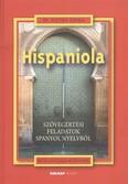 Hispaniola /Szövegértési feladatok spanyol nyelvből