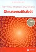 Érettségi mintafeladatsorok matematikából /12 írásbeli emelt szintű feladatsor