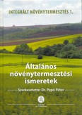 Általános növénytermesztési ismeretek - Integrált növénytermesztés 1.