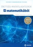 Érettségi mintafeladatsorok matematikából /12 írásbeli középszintű feladatsor