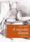 A rajzolás alapjai /Kis műterem (3. kiadás)