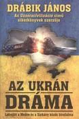 Az ukrán dráma /Létrejött a medve és a sárkány közös birodalma