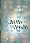 Júlialepke - Harminckét vallomás