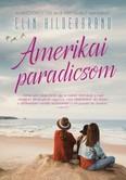 Amerikai paradicsom