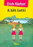 A két Lotti (37. kiadás)
