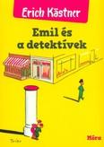 Emil és a detektívek (13. kiadás)