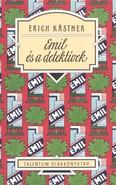 Emil és a detektívek /Talentum diákkönyvtár