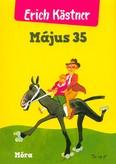 Május 35 (11. kiadás)