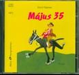 Május 35 /Mp3 hangoskönyv