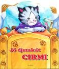 Jó éjszakát Cirmi