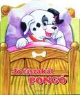 Jó éjszakát Pongó