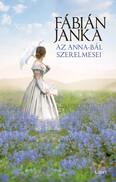 Az Anna-bál szerelmesei