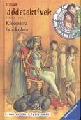 Idődetektívek 07. /Kleopátra és a kobra