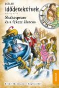 Idődetektívek 21. /Shakespeare és a fekete álarcos