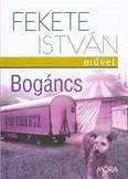 Bogáncs (kemény, régi kiadás)