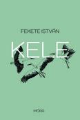 Kele (9. kiadás)