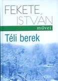 Téli berek (9. kiadás)