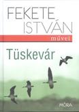 TÜSKEVÁR (16. KIADÁS)
