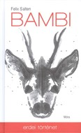 Bambi (22. kiadás)