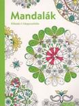 Mandalák - Kifestés & Kikapcsolódás