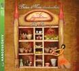 A fűszerkatona - Hangoskönyv