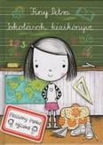 Iskolások kézikönyve (3. kiadás)