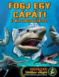 Fogj egy cápát! - És más tengeri őslényeket