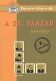 A XX.század /Gyakorlófüzet 8.osztály - történelmi helyszínelők